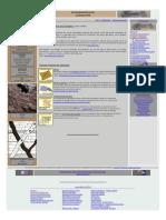 0301-Lineaciones.pdf
