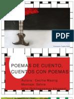 Poemas de cuento