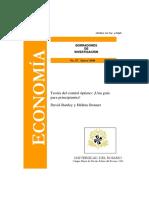 bi87.pdf