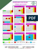 CalendarioEscolarPIDE17-18.pdf