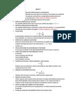 Cuestionario teoría 2.pdf