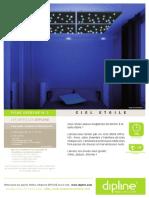 F2 - ciel etoile sp 2009_10.pdf