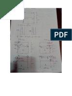 CalCulo ANALISIS