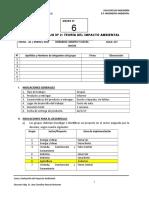 Proyecto Especial Chavimochic
