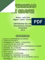 enfermedaddegraves-diapositivas-150401013905-conversion-gate01.pdf