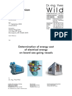 Determination of energy cost.pdf
