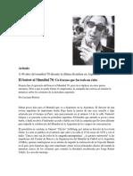 La Agenda de Eric117.pdf