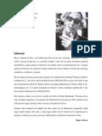 La Agenda de Eric 116.pdf