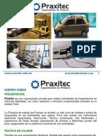 Praxitec_Institucional Nacional 2016