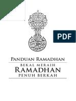 Panduan Ramadhan edisi 7.pdf