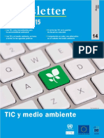 newsletter14.pdf