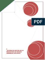 6[1]. SGPRLI_2.pdf
