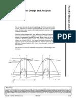 WP10A190.pdf
