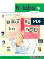 4thlabs issue2
