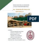 Central Térmica de Ventanilla Al 90 (3)