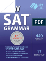 New SAT Writing.pdf