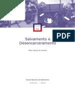 XX - Salvamento Desenc.pdf