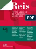 REIS_138_06