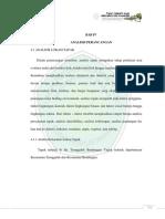 11660017_Bab_4.pdf