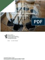 Radulescu Corina, s.a., Planificarea si conducerea proiectelor.pdf
