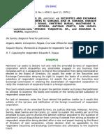2 Gokongwei vs SEC.pdf