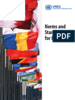 UNEG Norms & Standards for Evaluation_English-2017