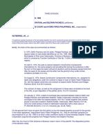 Dalpher Trades Corp. vs. IAC