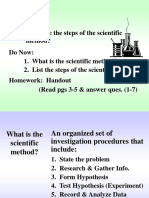 01 Scientific Method-Stoessel.ppt