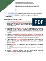 Protocolo Avanzado 2014 Word