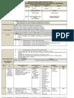 Rps Administrasi Pembangunan Kesehatan