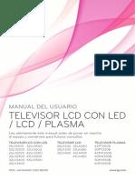 42pt250b Plasma Tv