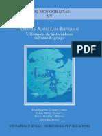 El_dia_despues_de_Queronea_la_liga_de_Co.pdf