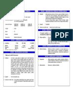 S-105 EXSAFIL.pdf