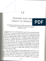 Praying for the Grace to Forgive.pdf