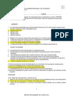 wuolah-free-Ejemplo_examen_CON_RESPUESTAS (1).pdf