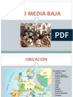 baja_edad_media.pdf