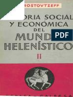HistoriasocialyeconomicadelmundohelenisticoTomo2.pdf