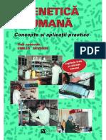 24146285-Genetica.pdf