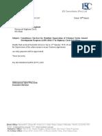 1-Hiighway Circle DGkHan 137-Schemes Invocies