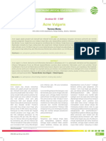 203_CME-Acne Vulgaris.pdf