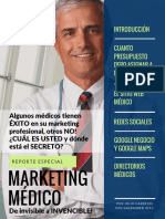 Marketing Medico Guia
