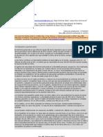 Sindrome pertusoide pediatría