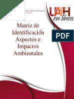 Matriz de Identificacion Impacto Ambiental.pdf