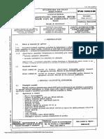 STAS 10969 - 2 - 88 Adezivitatea emulsiilor bituminoase fata de agregatele naturale .pdf