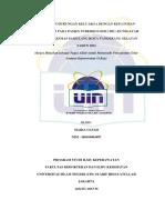 Hubungan dukungan keluarga dengan kepatuhan minum obat pada pasien TBC.pdf