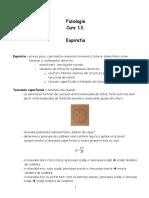 Fiziologie 13