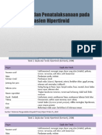 hipertiroid 12