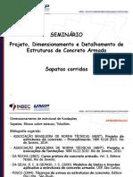 AULA 01 - SAPATAS CORRIDAS.pdf