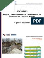 AULA 05 - VIGAS DE EQUILÍBRIO.pdf