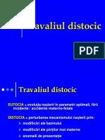 Distocia-Mecanica-Distocia-Dinamica.ppt